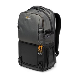 Фоторюкзак Lowepro Fastpack BP 250 AW II